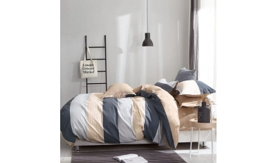 Комплект постельного белья сатин Артикул WA0006