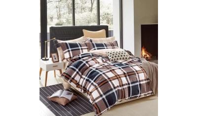Комплект постельного белья сатин Артикул WA0012