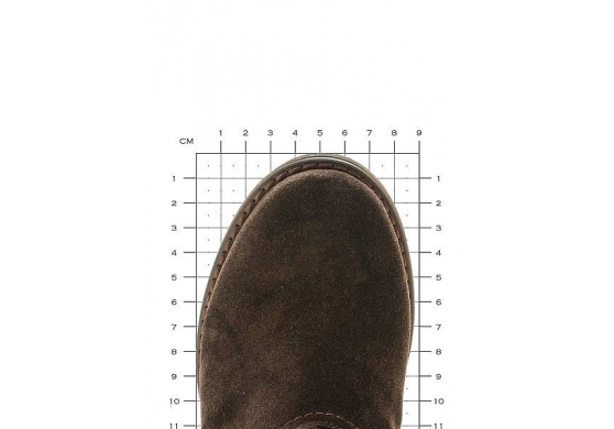 Обувь женская кожа натуральная Артикул ЗМ102 - 7