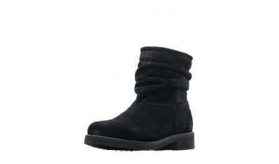 Обувь женская кожа натуральная Артикул ЗМ103