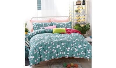 Комплект постельного белья сатин Артикул WA0003