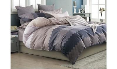 Комплект постельного белья сатин Артикул WA0002