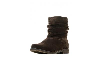 Обувь женская кожа натуральная Артикул ЗМ102
