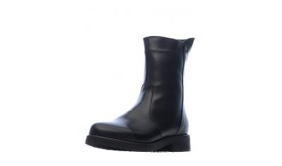 Обувь женская кожа натуральная Артикул ЗМ105
