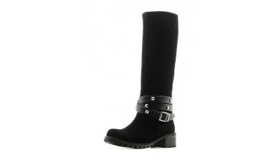 Обувь женская кожа натуральная Артикул ЗМ104
