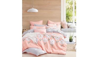 Комплект постельного белья сатин Артикул WA0010