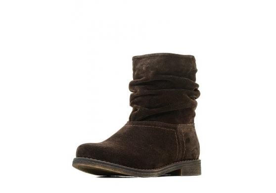 Обувь женская кожа натуральная Артикул ЗМ102 - 1