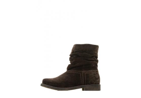 Обувь женская кожа натуральная Артикул ЗМ102 - 2