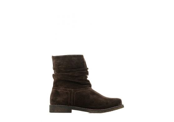 Обувь женская кожа натуральная Артикул ЗМ102 - 3