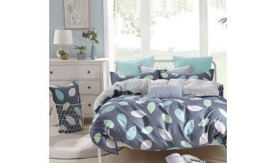 Комплект постельного белья сатин Артикул WA0008