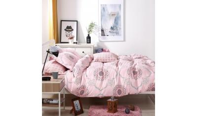 Комплект постельного белья сатин (Артикул WA0015)
