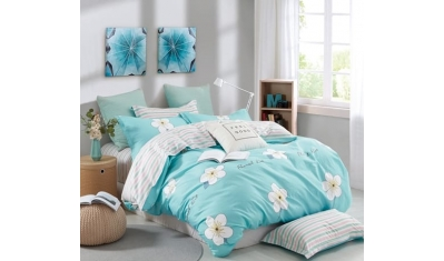 Комплект постельного белья сатин Артикул WA0005