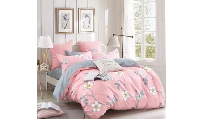 Комплект постельного белья сатин Артикул WA0009