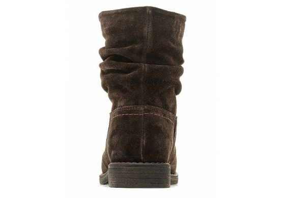 Обувь женская кожа натуральная Артикул ЗМ102 - 4