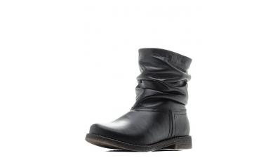 Обувь женская кожа натуральная артикул ЗМ101